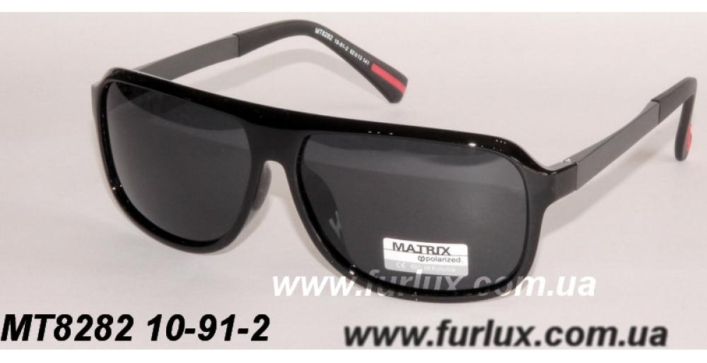 Matrix Polarized MT8282