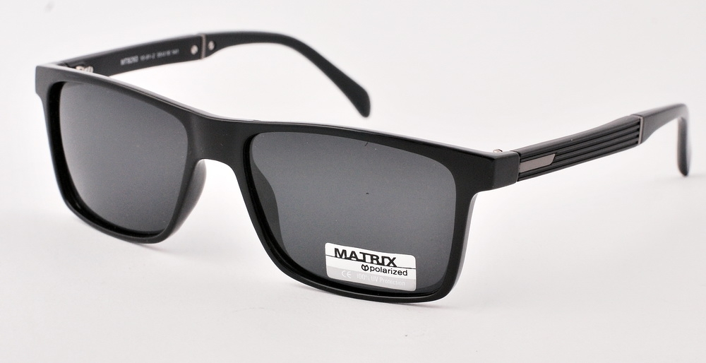 Matrix Polarized MT8293