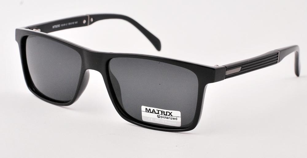 Matrix Polarized MT8293