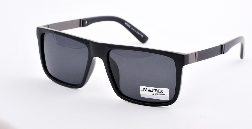 Matrix Polarized MT8302
