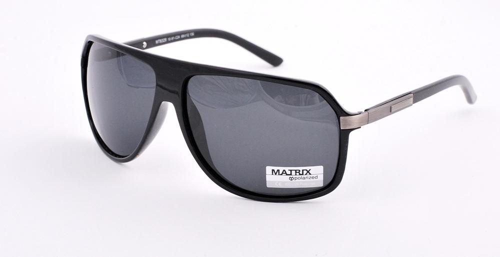 Matrix Polarized MT8329