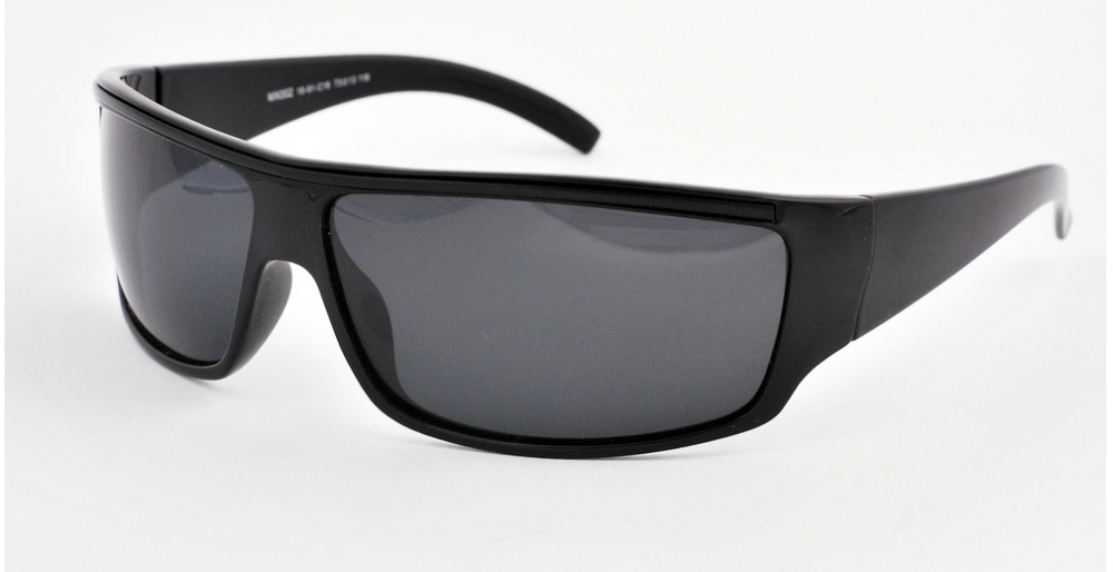 Matrix Polarized MX002