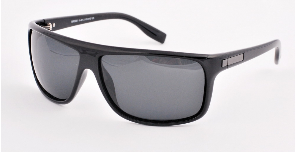 Matrix Polarized MX008
