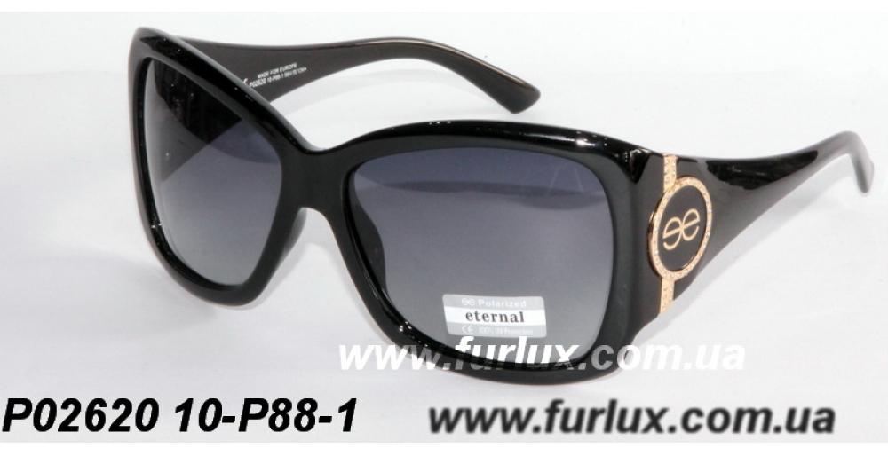 Eternal Polarized P02620