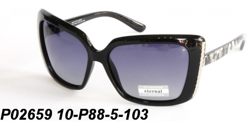 Eternal Polarized P02659