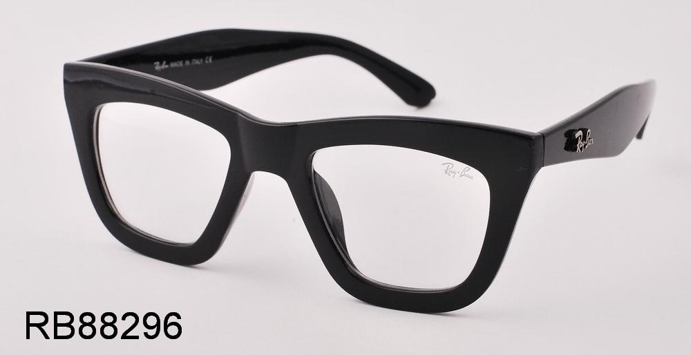 Очки Имиджевые 88296