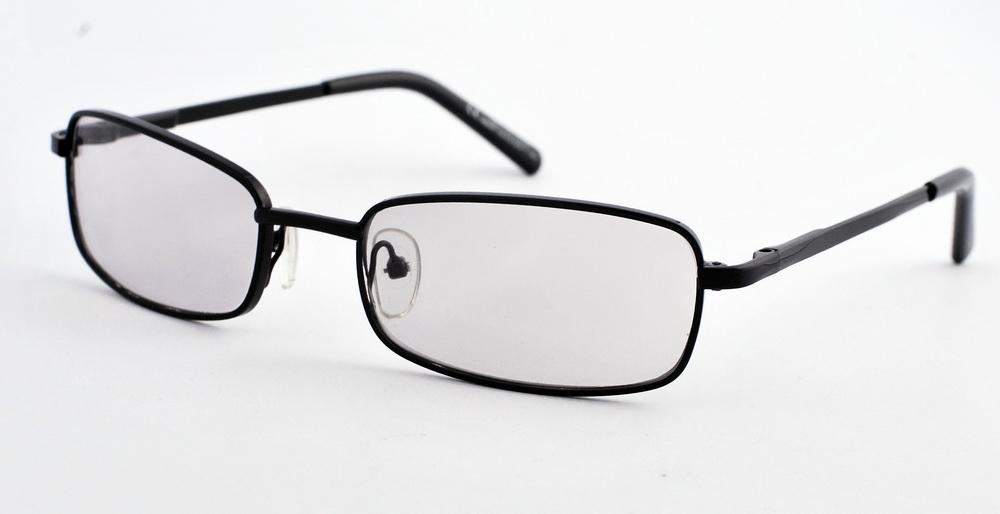 Очки хамелеоны X6037