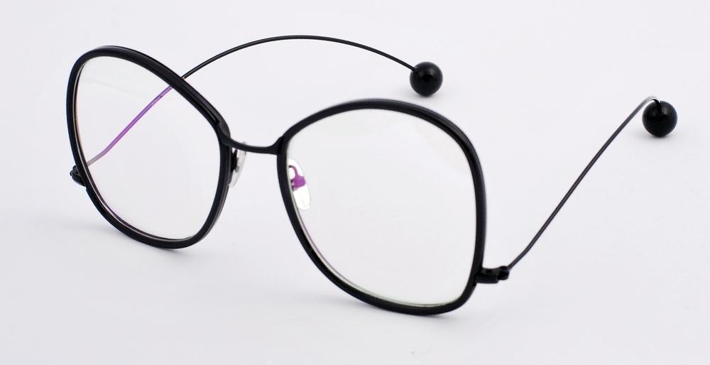Очки для компьютера 1989
