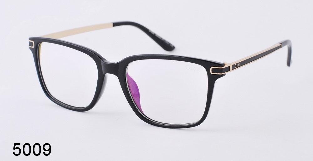 Очки Имиджевые 5009