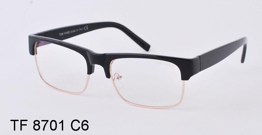 Очки для компьютера 8701