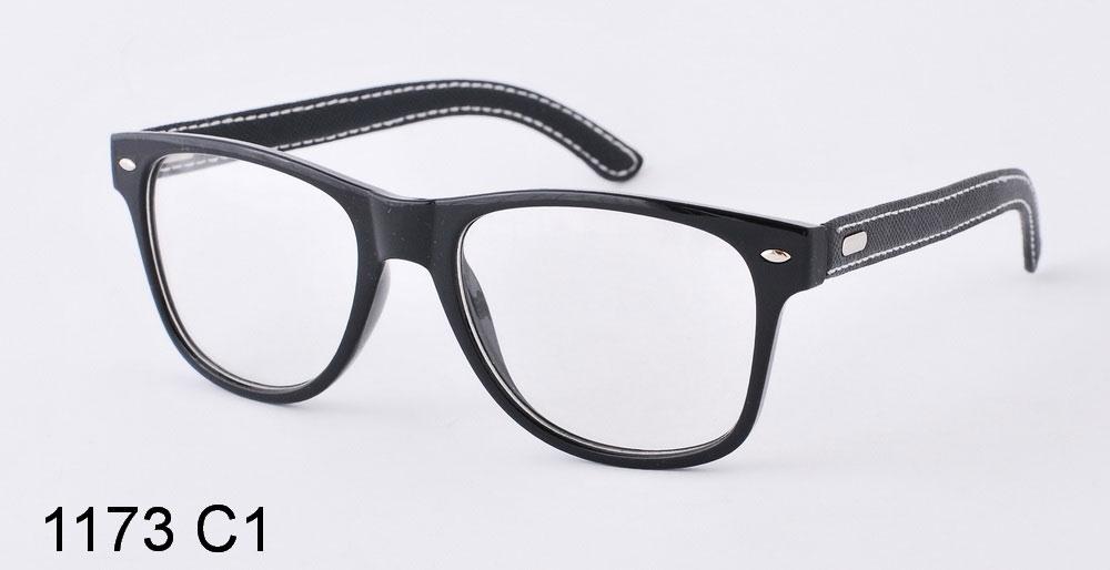 Очки для компьютера 1173