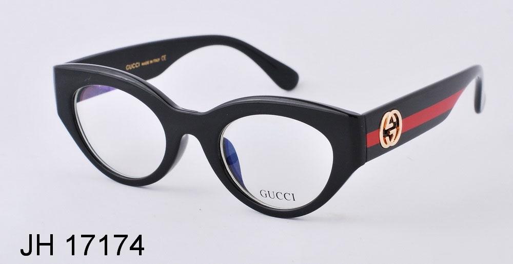 Очки для компьютера 17174