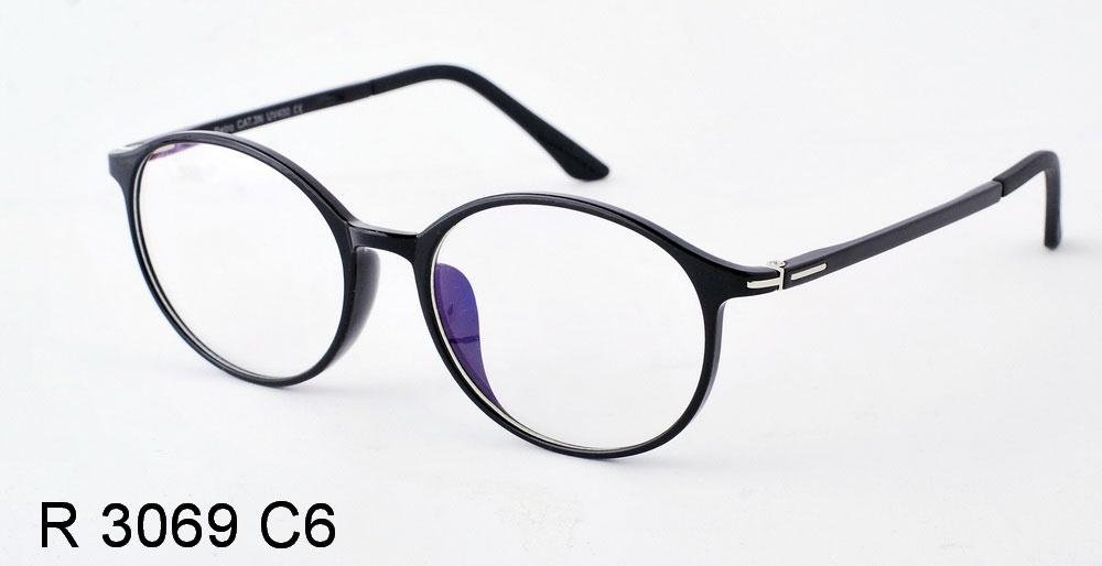 Очки для компьютера 3069