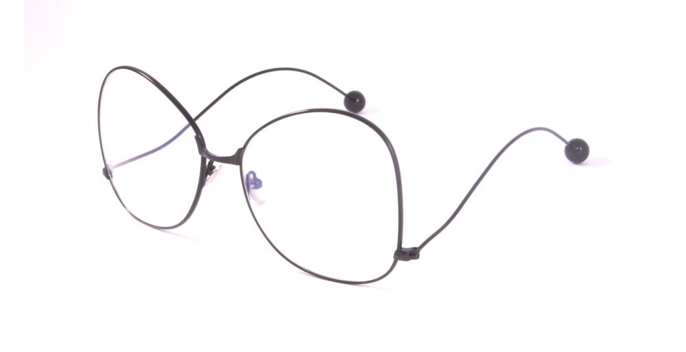 Очки для компьютера 2098