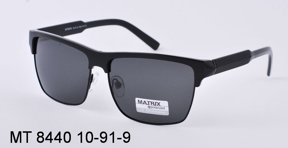 Matrix Polarized MT8440