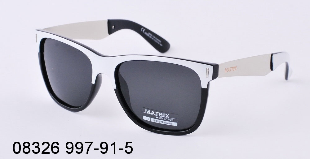 Matrix Polarized 08326
