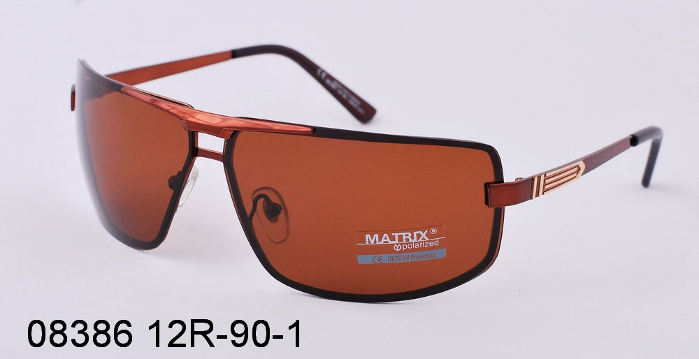 Matrix Polarized 08386