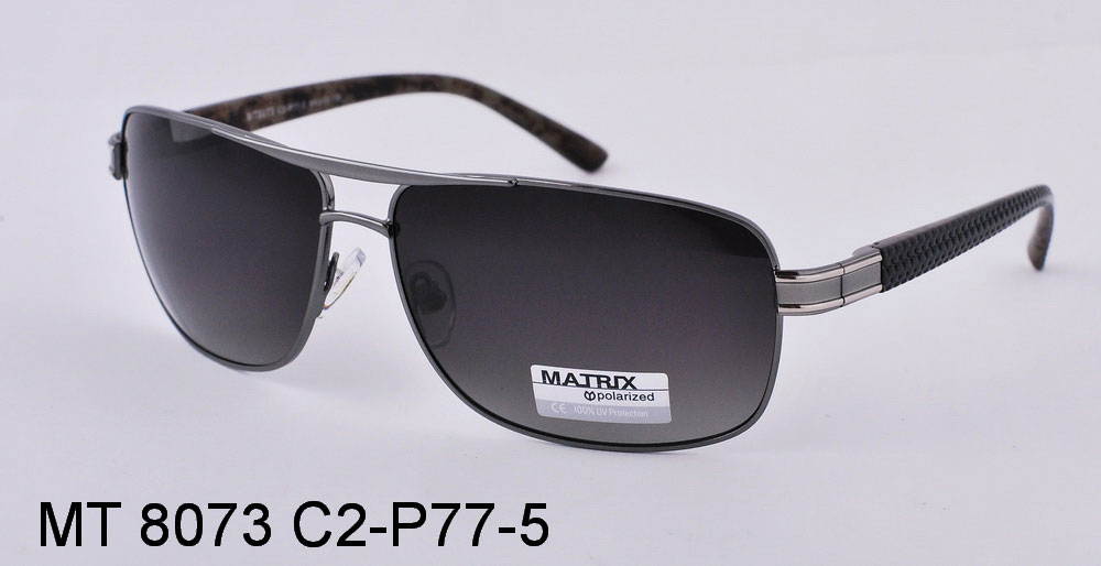 Matrix Polarized MT8073