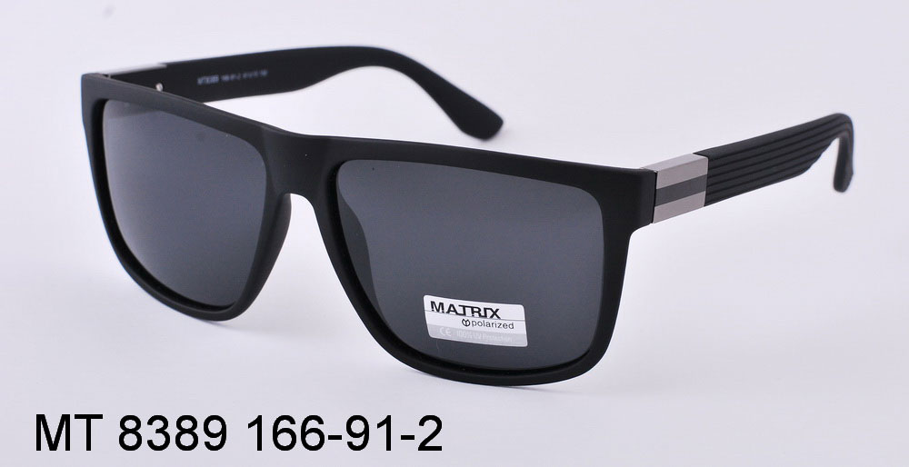 Matrix Polarized MT8389