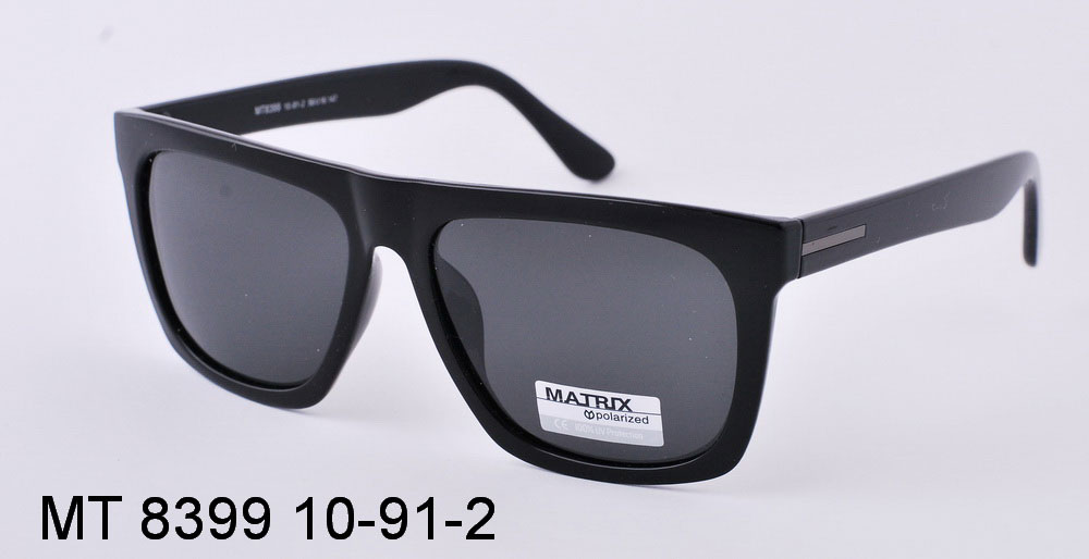 Matrix Polarized MT8399