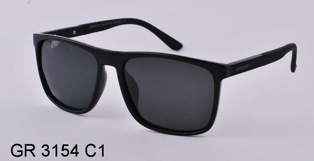 Graffito Polarized GR3154N