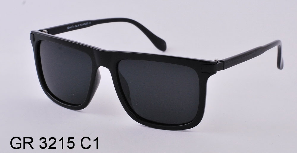 Graffito Polarized GR3215