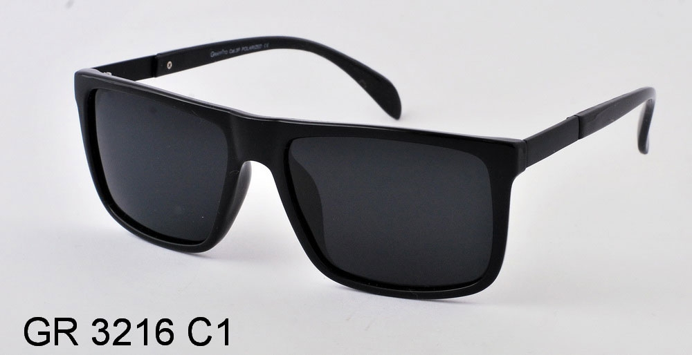 Graffito Polarized GR3216