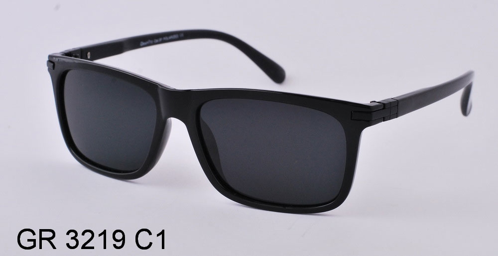 Graffito Polarized GR3219