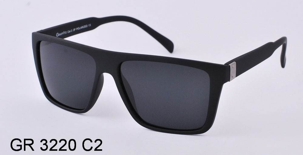 Graffito Polarized GR3220