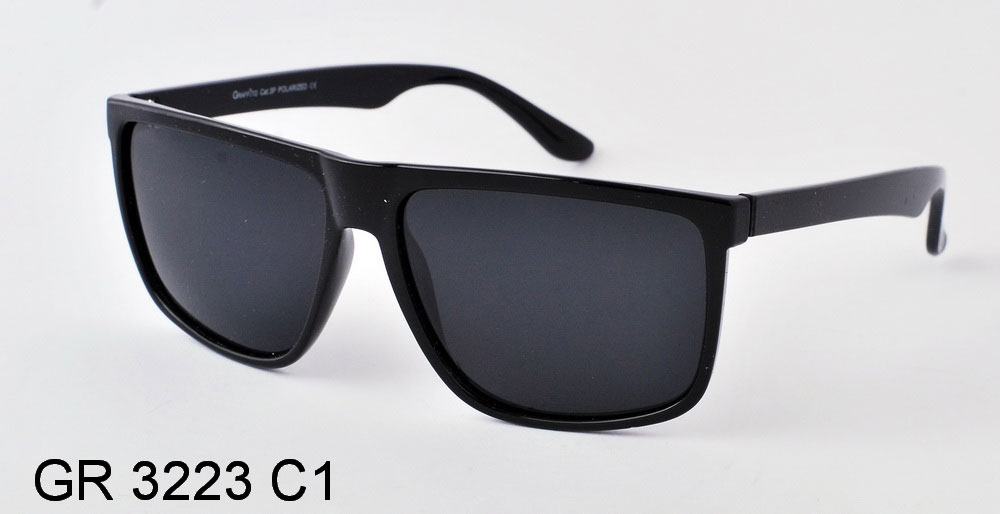 Graffito Polarized GR3223
