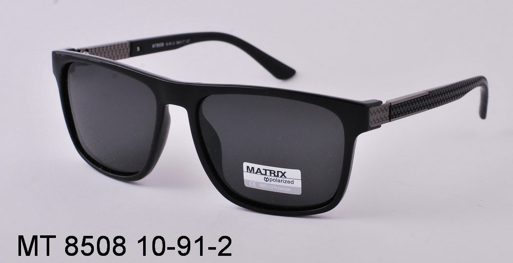 Matrix Polarized MT8508