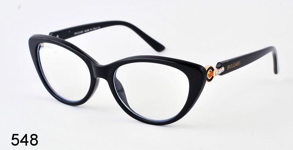 Очки для компьютера 548