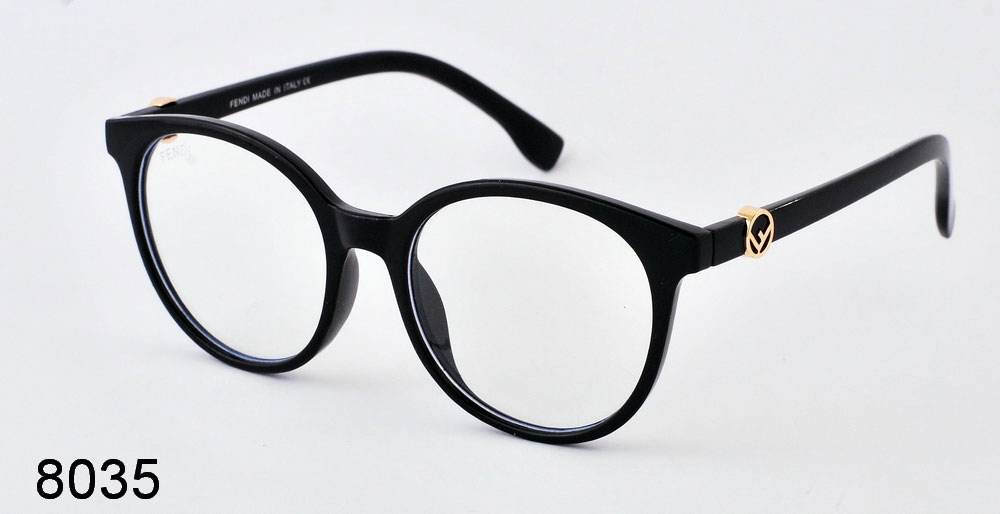 Очки для компьютера 8035
