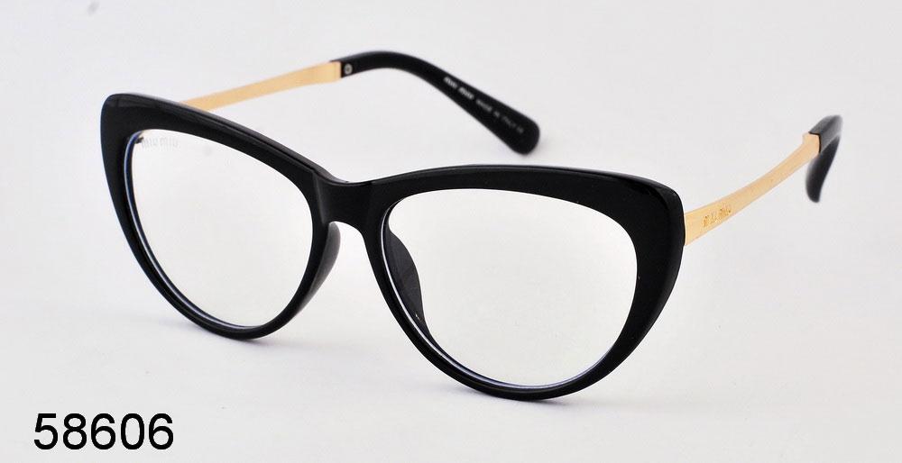 Очки для компьютера 58606