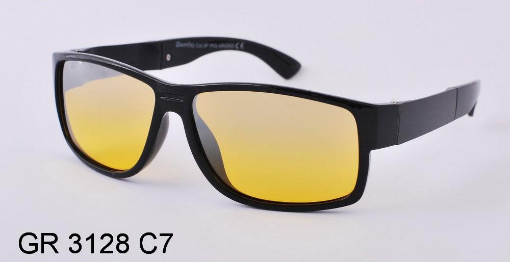 Очки для водителей GR3128