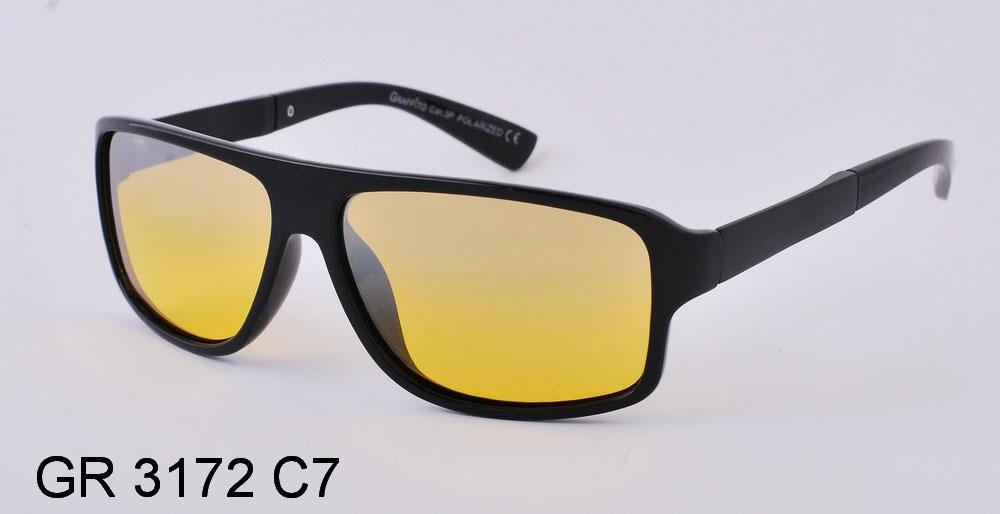 Очки для водителей GR3172