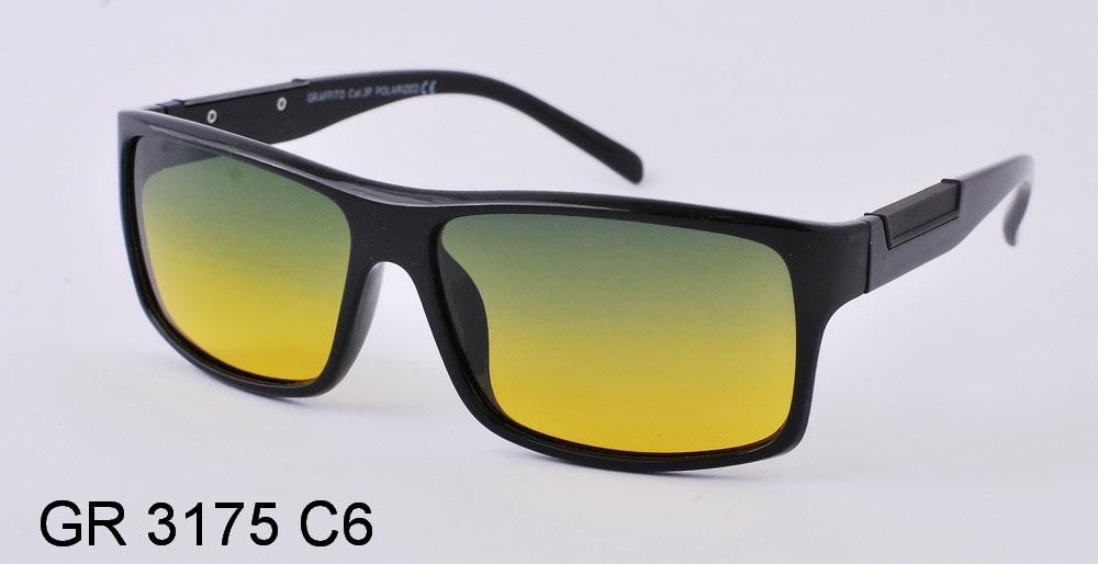 Очки для водителей GR3175