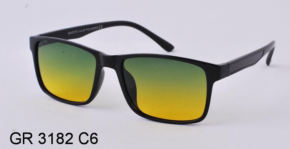 Очки для водителей GR3182