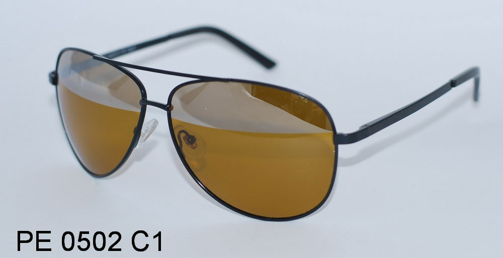Очки для водителей PE0502