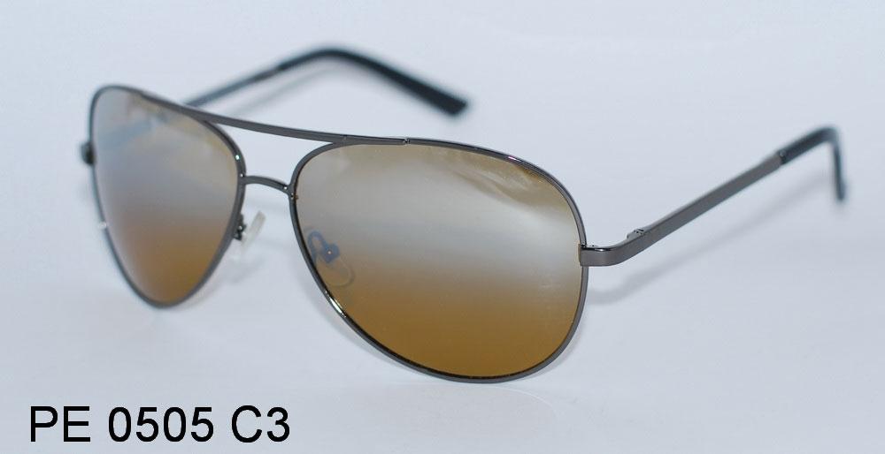 Очки для водителей PE0505