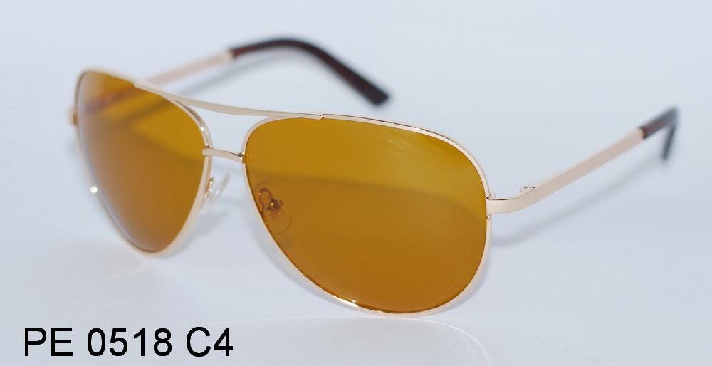 Очки для водителей PE0518