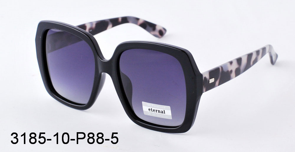 Eternal Polarized ET3185