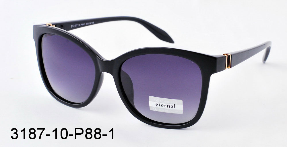 Eternal Polarized ET3187