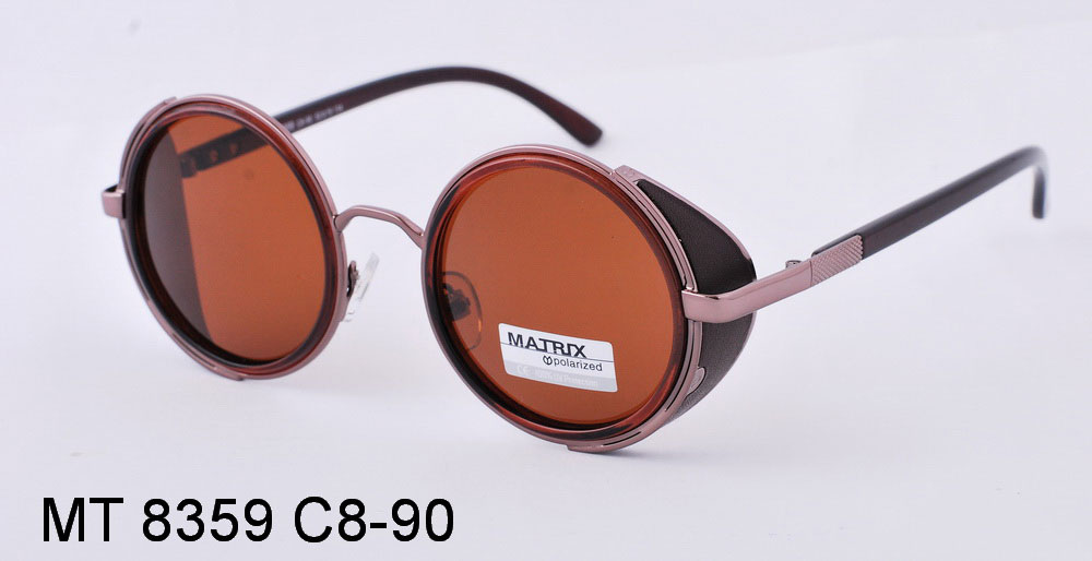 Matrix Polarized MT8359