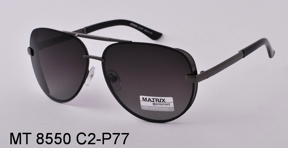 Matrix Polarized MT8550
