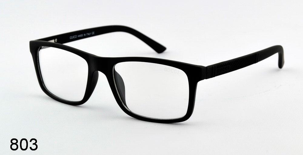 Очки для компьютера 803