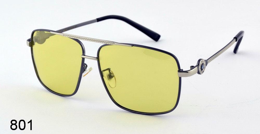 Очки для водителей 801