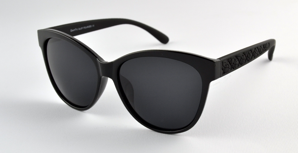 Graffito Polarized 3793