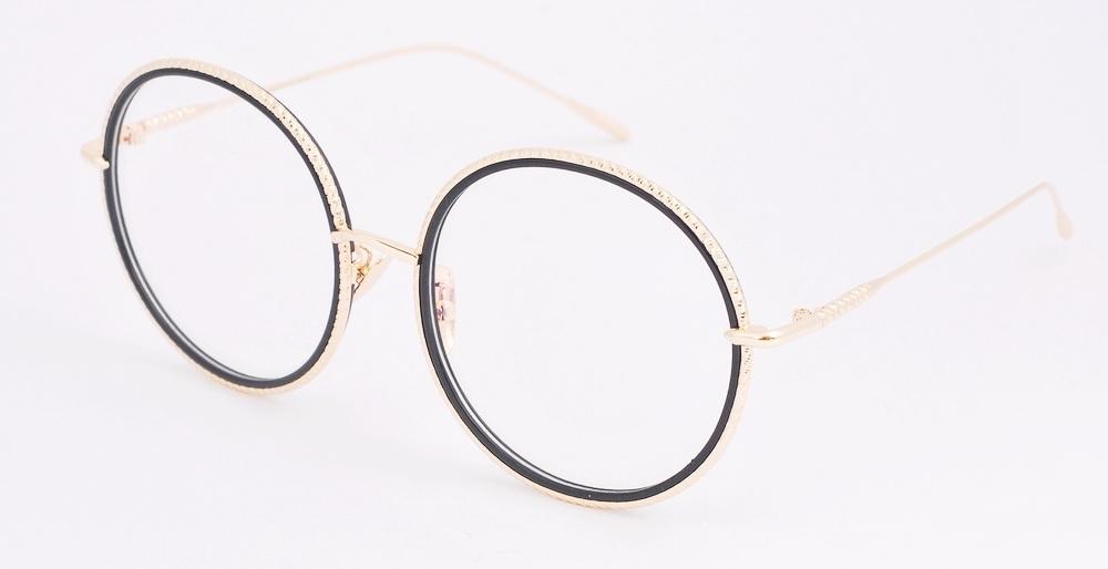 Очки для компьютера 1977
