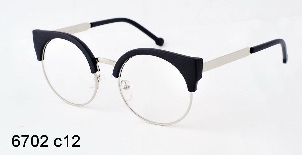 Очки для компьютера 6702
